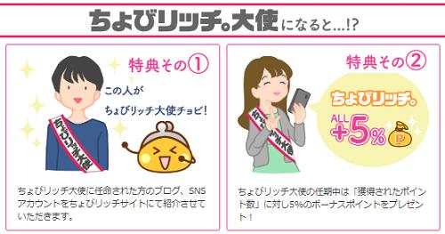 ちょびリッチ大使大募集1.png