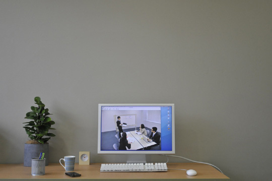 iPhoneのテザリングで、デスクトップPCとiPadに接続する方法