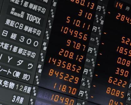 ネットで、月15万円以上の利益を上げるのは、立派な特技