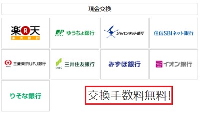 【過去最大】ポイントタウン新規入会キャンペーン!初回交換で1,000円分(20,000P)が貰えます。