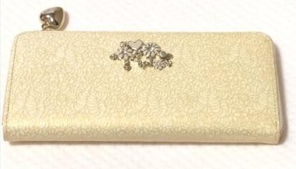 【私物公開】金運アップ財布の寿命は3年・中古は絶対にNG【風水】