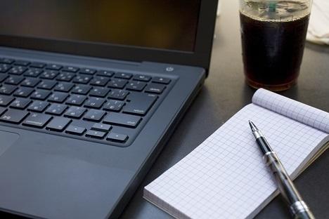 ブログを続けているお友達の、ブログ収入が伸びてきました!