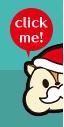モッピーでプレゼントBOX100個ゲット。無料で貯まる最強ポイントサイト