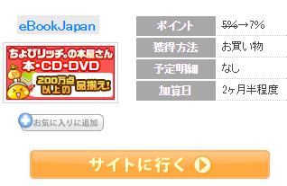 嵐の初回限定盤がお得に買える穴場ショップ|ARASHI LIVE TOUR 2016-2017 Are You Happy?