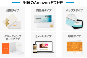 Amazonギフト券購入で500円クーポンプレゼント2.png