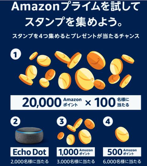 Amazonプライムデースタンプラリー2020.png