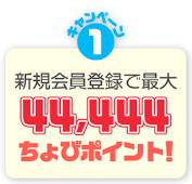 ちょびリッチキャンペーン1.png