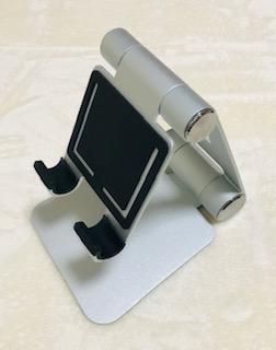 2018年に買ったデバイスを公開!FireHD10、レッツノート、ヘッドフォン他