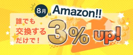 ハピタス、Amazonギフト券に交換で3%増量キャンペーン.png