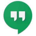 ハングアウト更新で解決!Android6.0バージョンアップ後のメール送信できないエラーについて