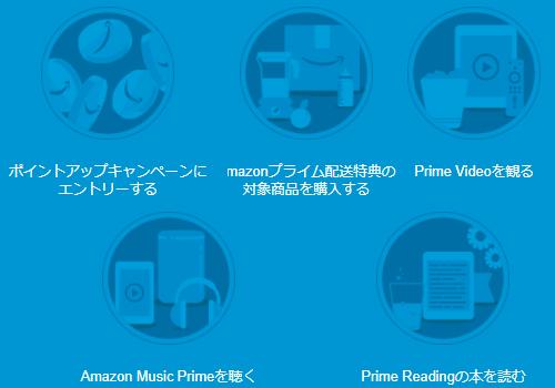 プライムデースタンプラリー2021年Amazon1.png