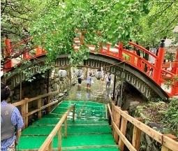 下鴨神社のみたらし池.jpg