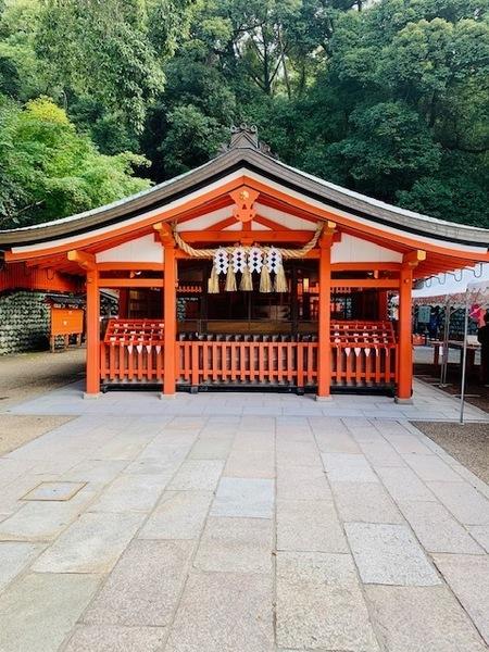 伏見稲荷大社の奥社奉拝所.jpg