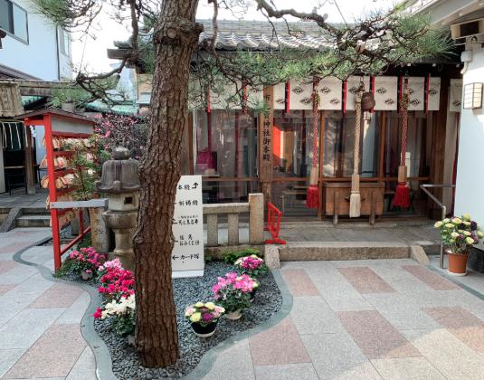 壱比賣神社の本殿.png