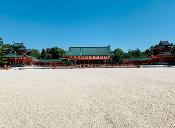 平安神宮夏越しの大祓202006231.png