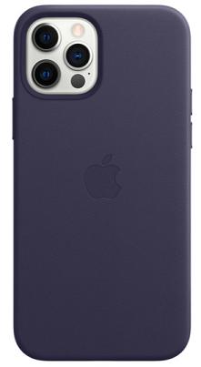 【保存版】iPhoneの機種変更の手順、iCloudバックアップとクイックスタート活用方法